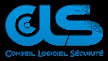 Conseil Logiciel Sécurité